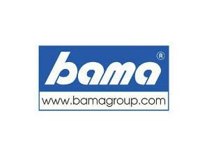 bamagroup